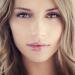 Makijaż mineralny - Szczęśliwe zakończenie